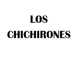 LOS CHICHIRONES