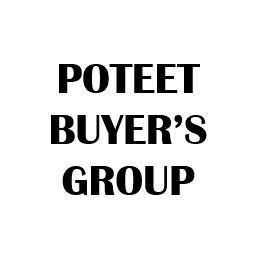 POTEET BUYERS GROUP