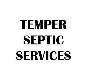 TEMPER SEPTIC SERVICES