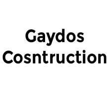 gaydos