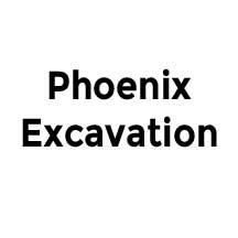 phoenix-excavation