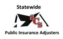 STATEWIDE CLAIMS LOGO