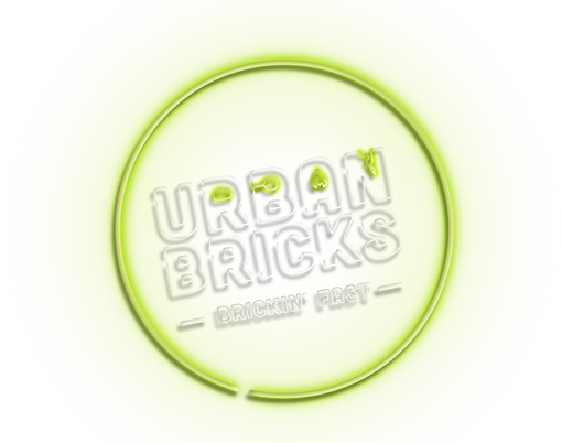 Urban Bricks