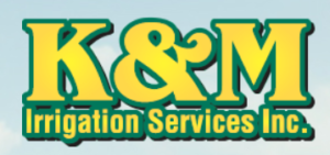 kmirrigation