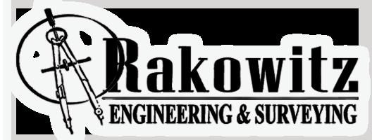 rakowitz engineering