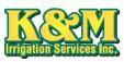 K&M Irrigation
