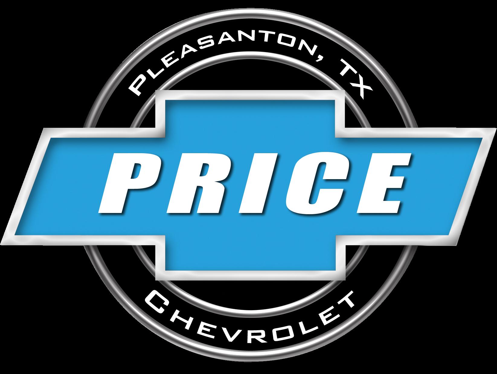 Price Chevy